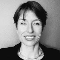 Béatrice Lapérou-Scheneider