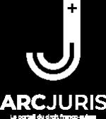 Arcjuris