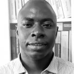 Abdou Toure