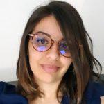 Kahina Khadraoui